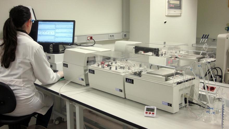 Cantabria cuenta con 30 científicos entre los españoles más citados en ciencias y tecnología, según el índice h