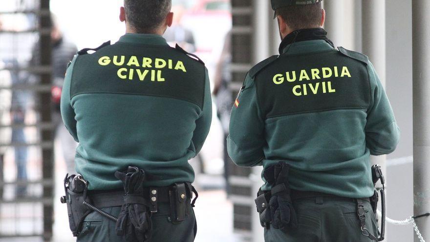 Detenidos la mujer, un hijastro y un cuñado del taxista de Teror desaparecido en 2019