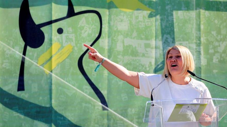PACMA: España sigue a la cola de Europa en materia de derechos animales