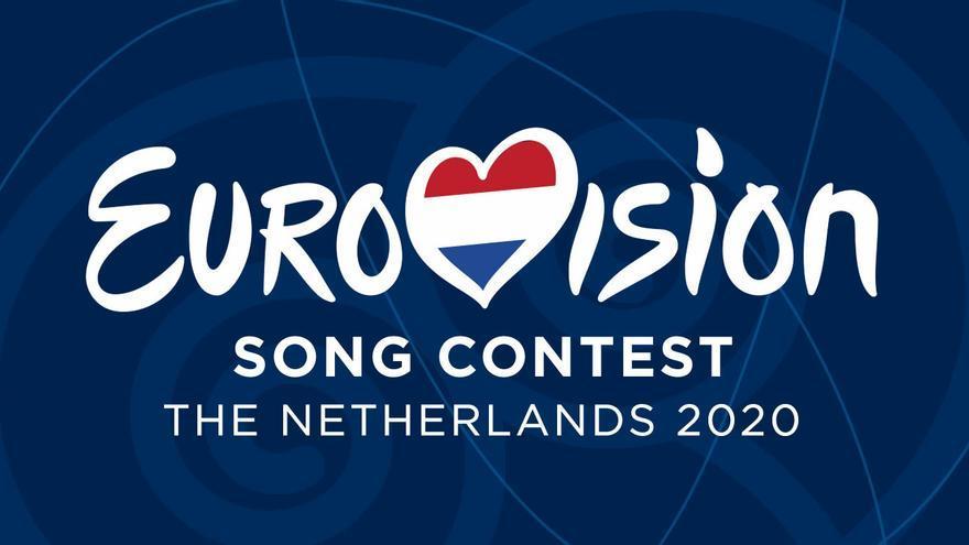 La UER anuncia que la sede de Eurovisión 2020 se conocerá el 30 de agosto