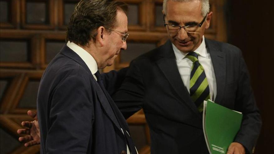 Andalucía aprueba el III Plan de Inmigración para reforzar la integración social