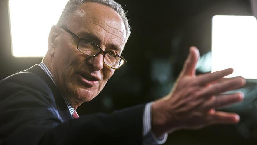 El Senado de EE.UU. aprueba una ley para denunciar a los países vinculados con el 11S
