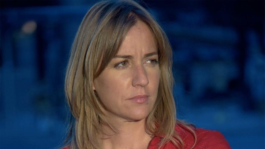 """Libertad Martínez, de IUCM, cree que Tania Sánchez ha confirmado su """"desprecio"""" a esta formación"""
