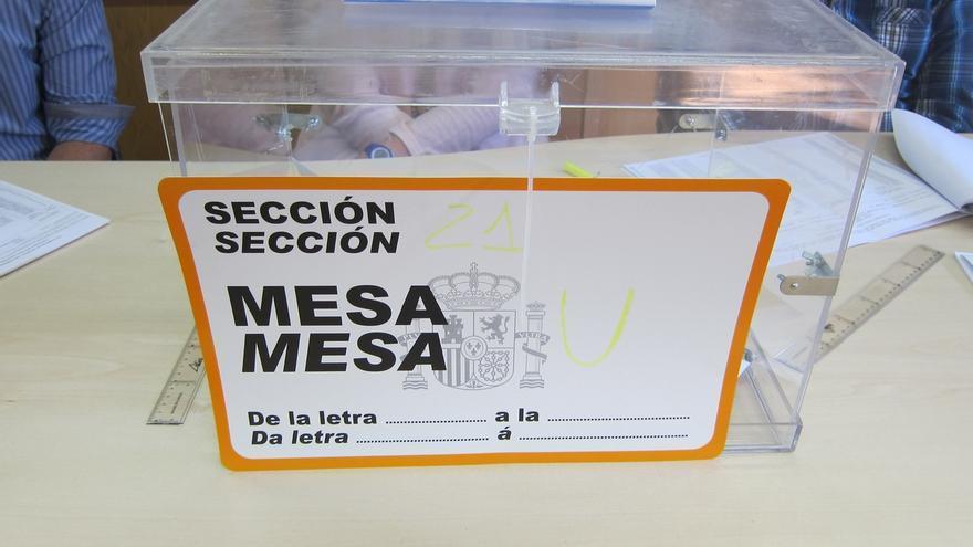 Los partidos gallegos engrasan su maquinara para una campaña en un escenario inédito por la pandemia