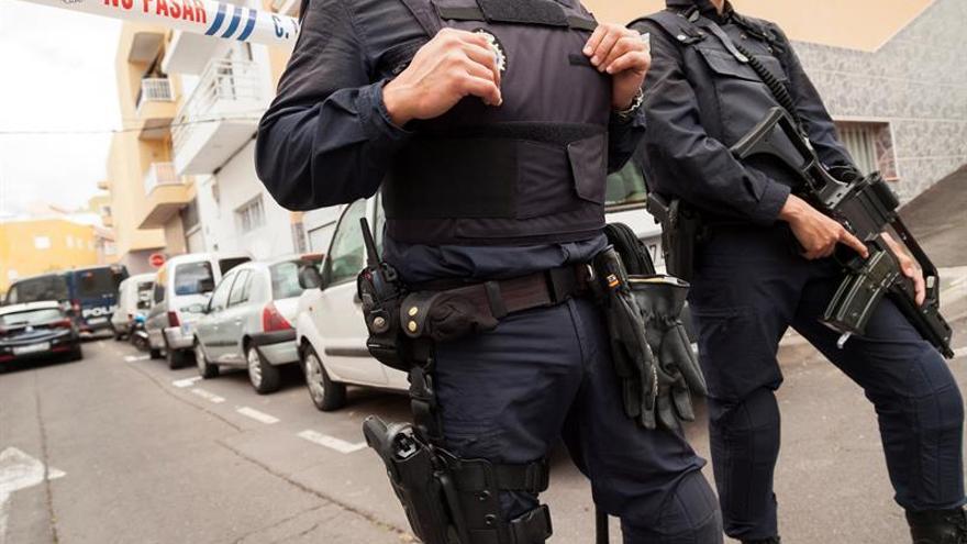 Cinco detenidos en España y Marruecos por incitar ataques de Dáesh en Europa