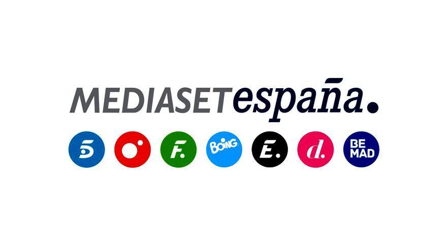 Mediaset aumenta su beneficio neto en un 2.9% en 2016