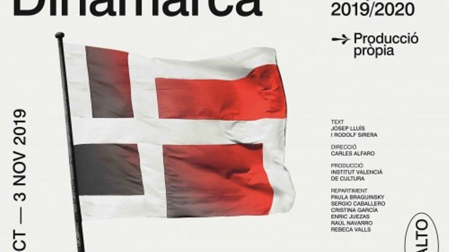 'Dinamarca' en el IVC