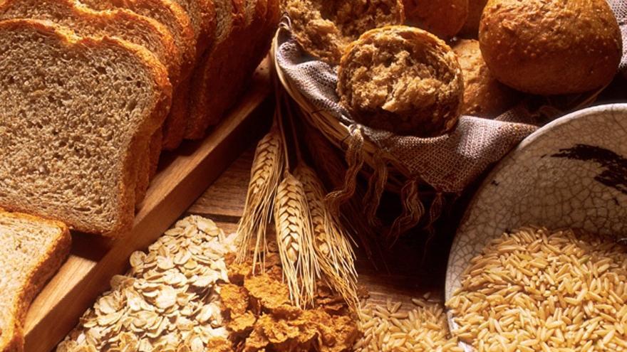 Siete alimentos para vigilar el peso sin recurrir a dietas milagro