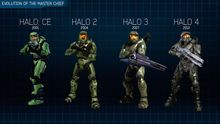 halo-master-chief-collection-dm.jpg