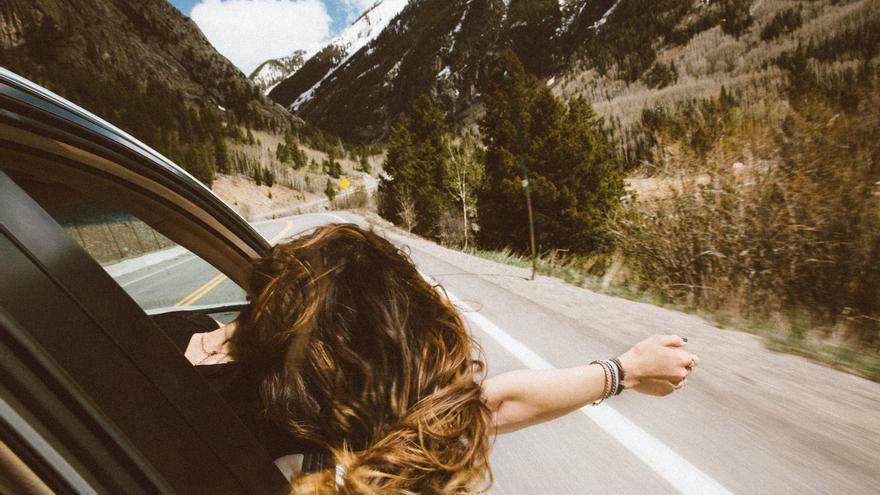 Copiloto. /Foto: Unsplash