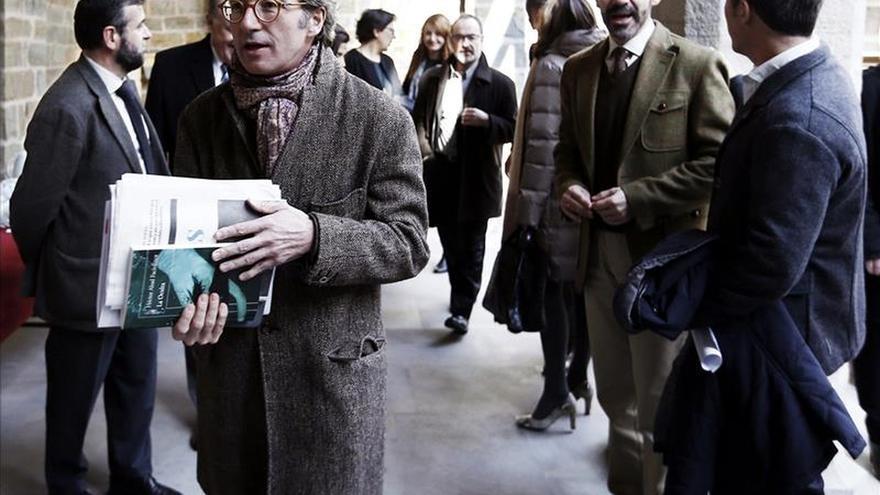 """La Unión de Cineastas propone una """"política de Estado"""" para el cine español"""