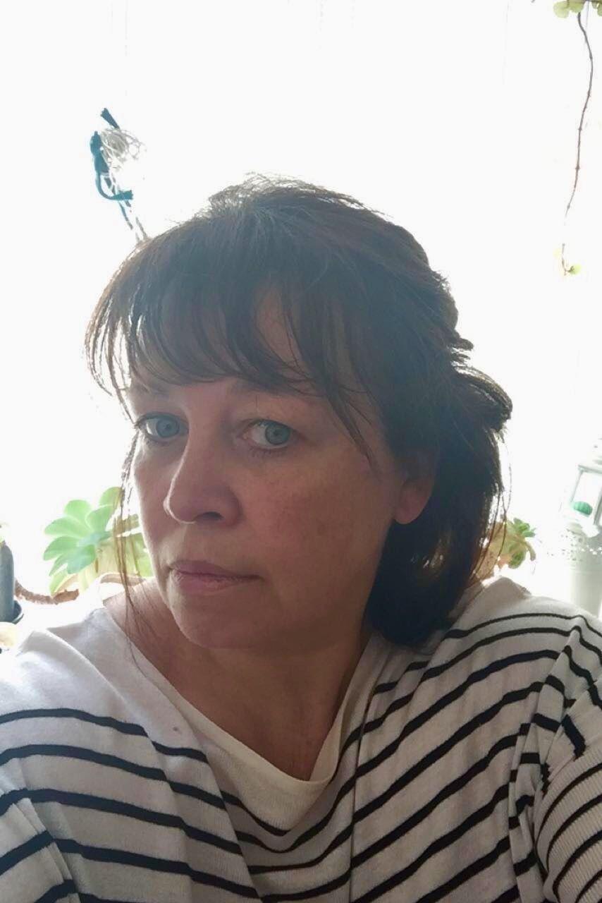 Paola Obelleiro