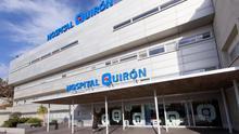 La sanidad privada gana terreno en Andalucía: Málaga y Sevilla ya están por encima de la media nacional en seguros