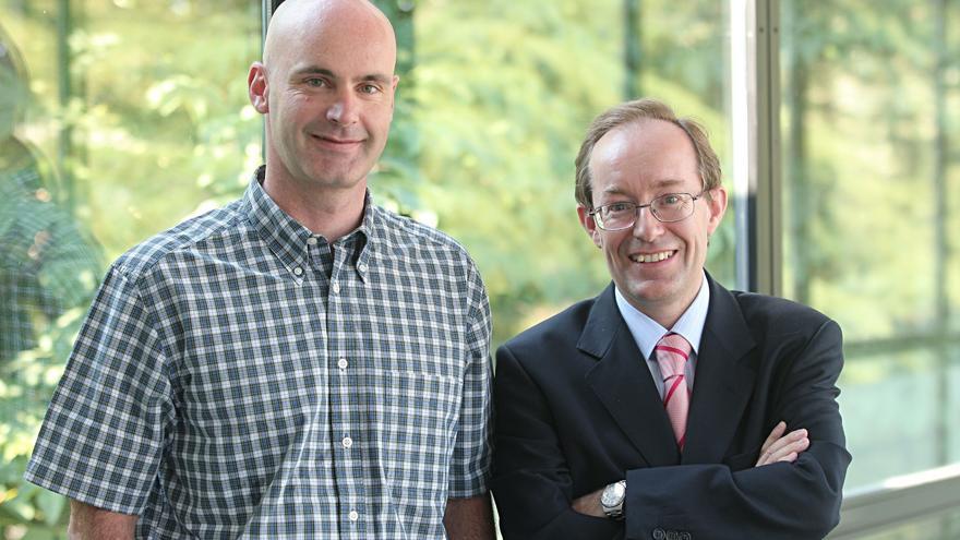 Una estrategia combinada de inmunoterapia mejora cáncer pulmón en animales
