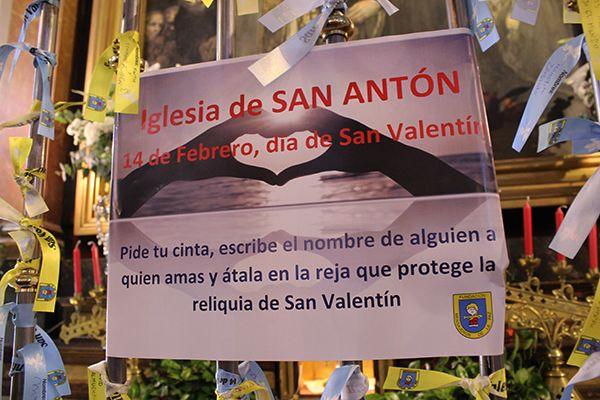 cartel-san-valentin-iglesia-san-anton