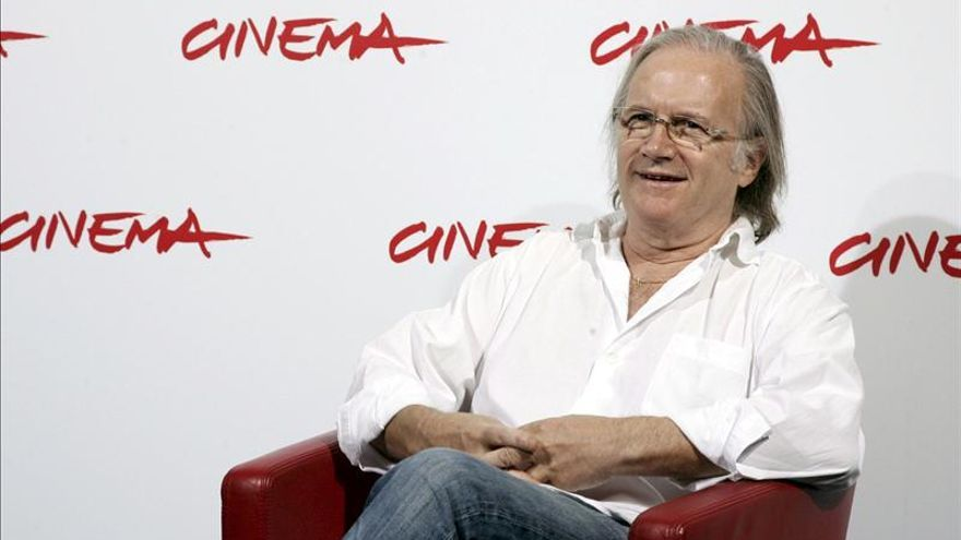 China trata de conseguir un Óscar a la francesa