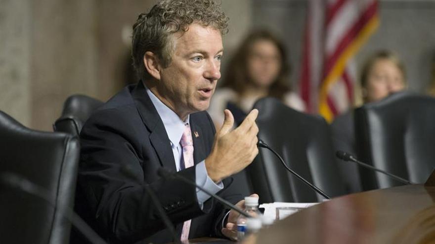 Republicanos de EE.UU. enfrentan otro fracaso sobre la derogación de Obamacare