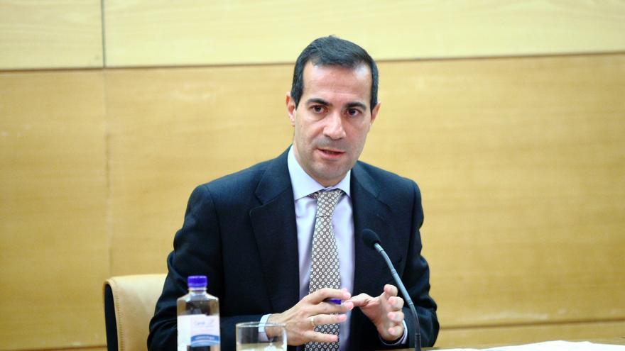 """Comunidad de Madrid apela a la """"responsabilidad"""" para que la posible llegada de Tragsa no implique más incidentes"""