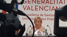 La Comunitat Valenciana confirma 22 nuevos casos, tres fallecidos en residencias de mayores y 54 altas