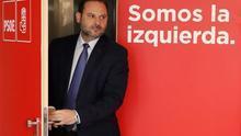 PSOE: A PP le importa más quién destapó la verdad que quien oculta la mentira
