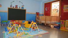Aragón autoriza la reapertura de las escuelas infantiles privadas a partir del lunes