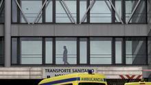 Nueva jornada sin fallecimientos en Galicia, que tiene 563 casos activos de coronavirus