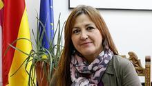 La alcaldesa de un pueblo de Guadalajara de 177 habitantes, Premio Orgullo Rural 2020