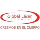 Global Láser: centro de estética y cuidados corporales