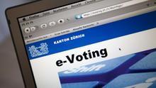 El voto electrónico, aun con software libre, no garantiza más transparencia