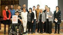 Los premios Montserrat Roig reconocerán las mejores historias de periodismo social en Barcelona