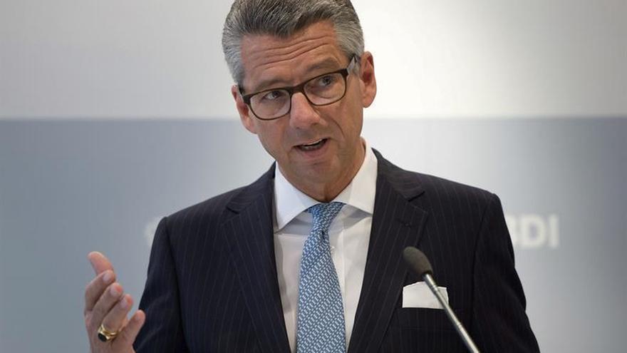Industria alemana pide transparencia en el TTIP ante los recelos y protestas