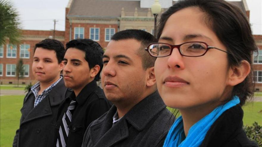 La Fundación Carolina ofrece 581 becas para estudiantes iberoamericanos