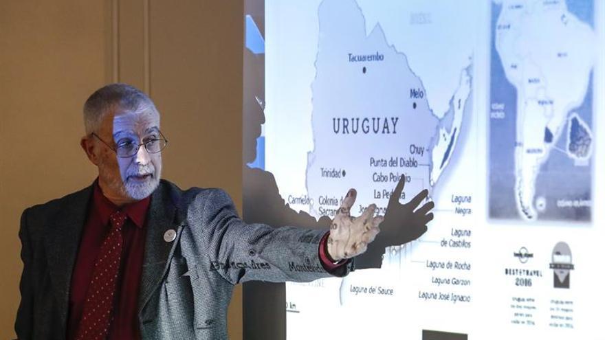 Uruguay intenta que el turismo regulado y los nuevos formatos coexistan responsablemente