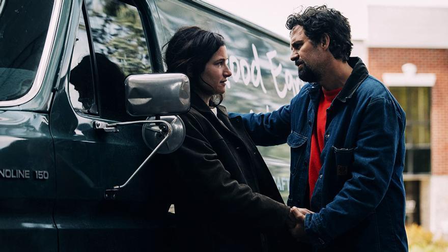 HBO pospone el estreno de su miniserie con Mark Ruffalo al 10 de mayo