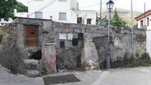 La Fiscalía denuncia a siete alcaldes de la costa de Granada por los vertidos de aguas residuales a cauces públicos