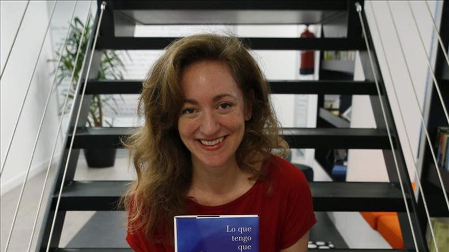 Julia Montejo novela la matanza de los balleneros vascos en Islandia