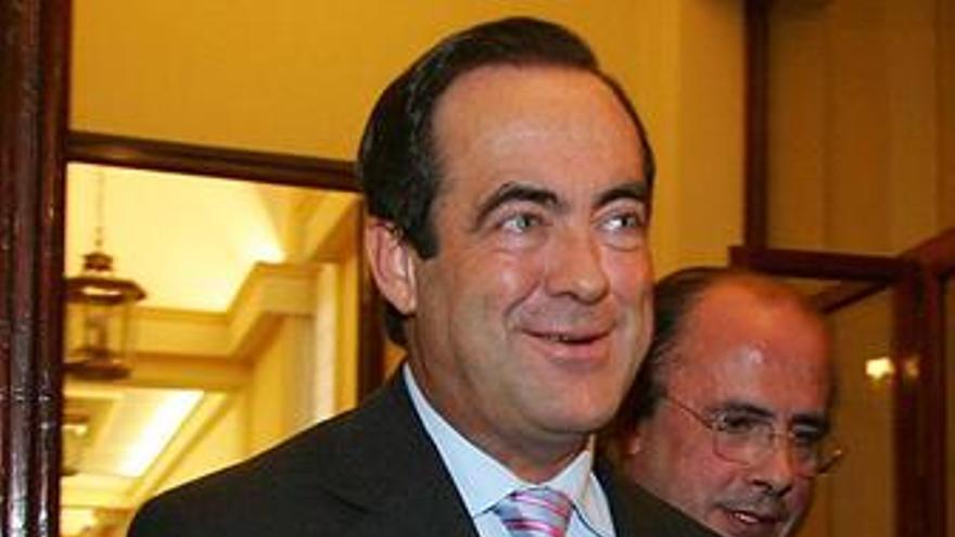 """El PP pide al fiscal general que traslade su denuncia a un juzgado y que explique en el Congreso su """"pasividad"""""""
