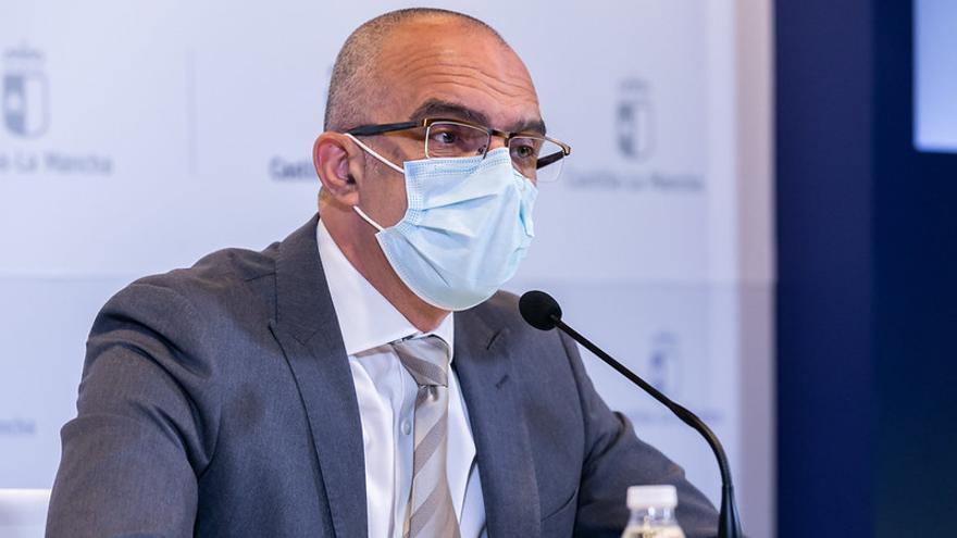 Castilla-La Mancha asume las nuevas medidas estatales anti-COVID pero deja solo tres niveles de alerta