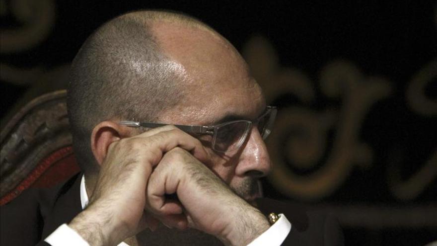 El Poder Judicial multa con 1.000 euros al juez Silva por revelar datos a la prensa