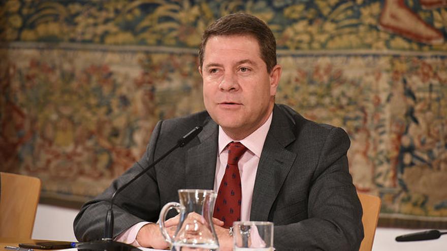"""Page pide al Gobierno de Rajoy que no imite la """"ambigüedad"""" de Puigdemont"""