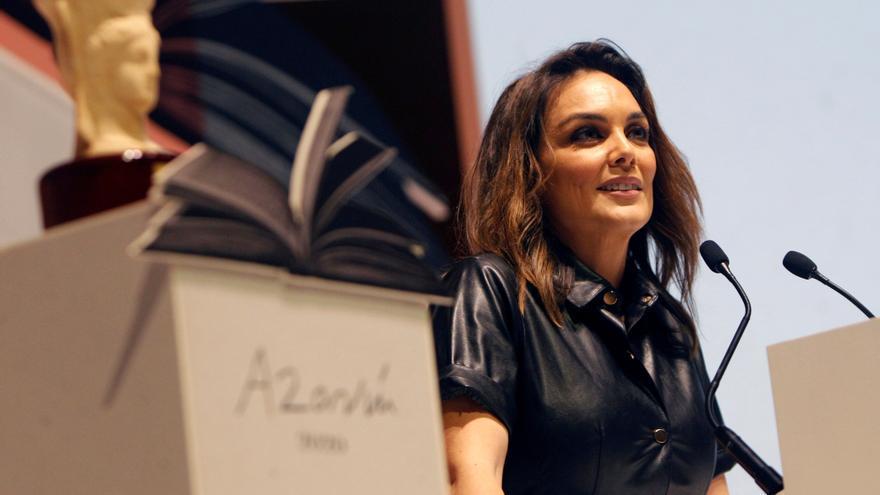 Más de 200 obras concurren al Premio Azorín, que se falla el 13 de mayo