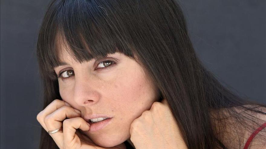La española Mala Rodríguez pospone sus recitales en Uruguay y Argentina