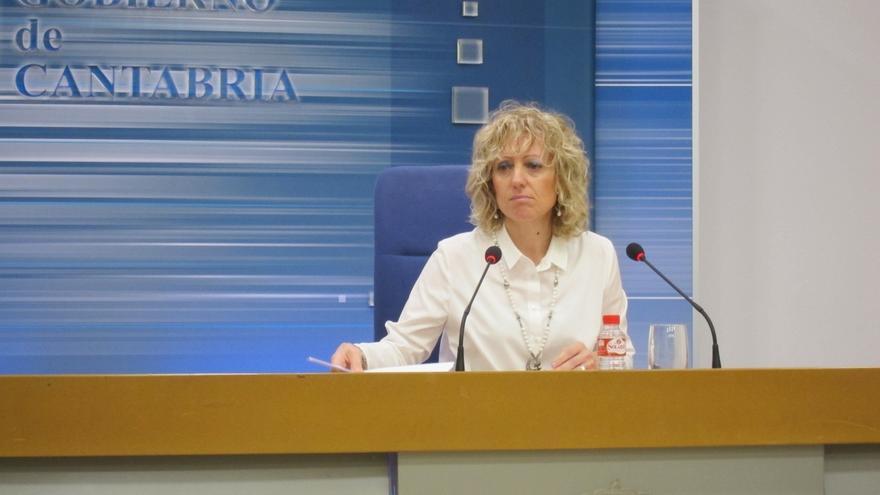 Cantabria impulsa 130 actuaciones de saneamiento y abastecimiento por casi 17 millones