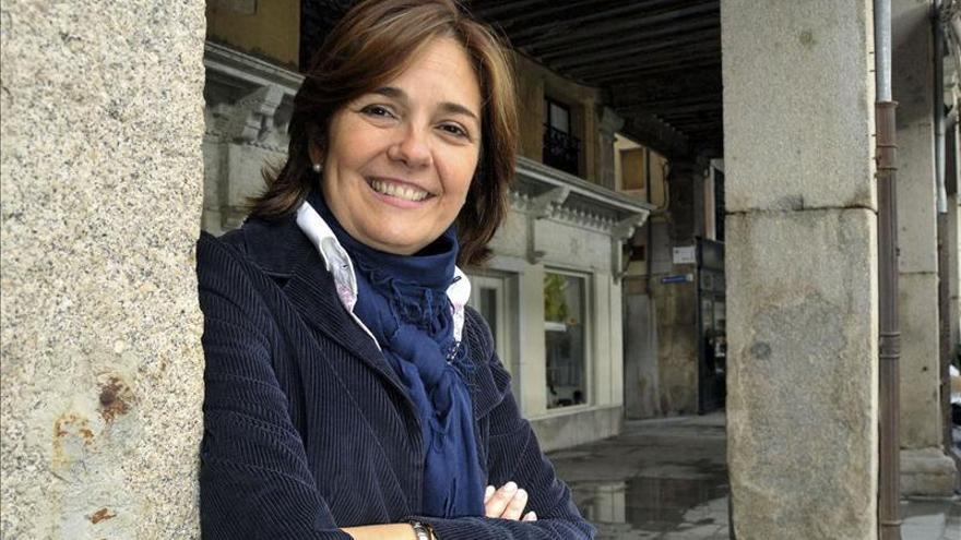 Una diputada del PP asegura que abortan más mujeres asalariadas que paradas