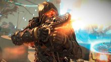 killzone-interceptacion-ps4.jpg