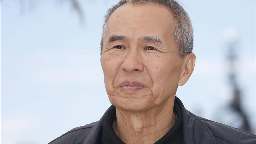 """""""La Asesina"""" gana en Taiwan el Caballo de Oro, Oscar para filmes en chino"""