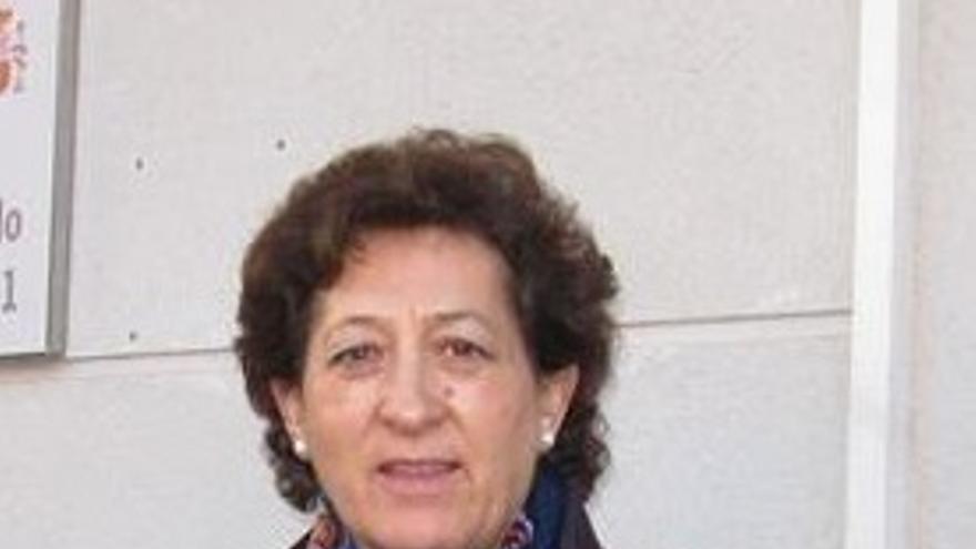 La alcaldesa de Almodóvar afirma que no retirará la subvención a la AMPA del colegio privado que segrega