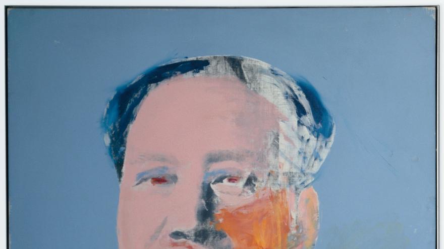 C:\fakepath\mao-1972-acrilico-oleo-y-serigrafia-sobre-lienzo-coleccion-josep-sunol-barcelona-c-2017-the-andy-warhol-foundation-for.jpg