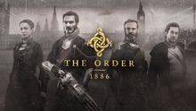 The Order: 1886 - Avance PS4