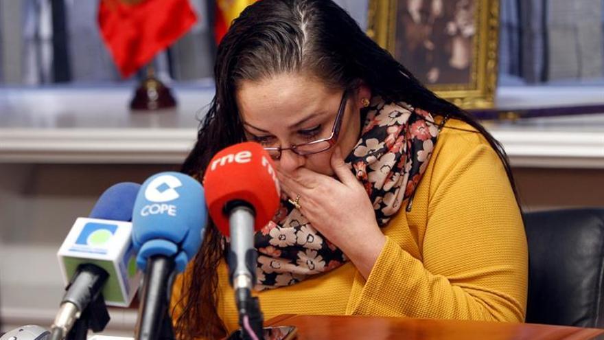 Una mujer de Ferrol pide la patria potestad de sus hijos, al cargo de sus abuelos